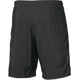 asics 2-N-1 9In Shorts Men performance black